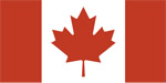 Kontrol BioCloud is Canadian Made