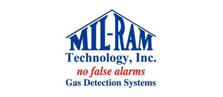 Mil-Ram