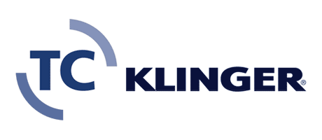 TC Klinger